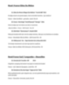 Schermafdruk 2019-03-13 15.46.37.png