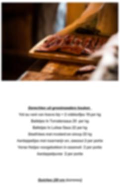 Schermafdruk 2020-05-18 11.13.11.png