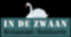 LogoZwaan_v2.png