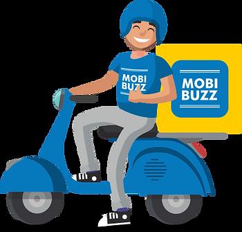 MobiBuzz - Moto.png
