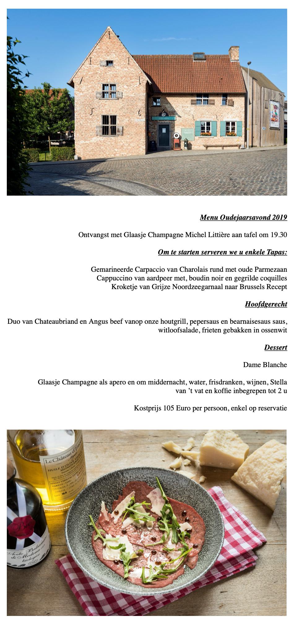 Schermafdruk 2019-11-16 11.36.48.png