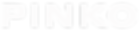 Pinko_logo WIT.png