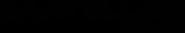 casteller-logo-1522951902.png