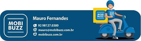 MobiBuzz - Assinatura e-mail - Mauro.jpg