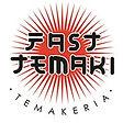 Fast Temaki.jpg