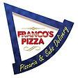 Francos Pizza.jpg