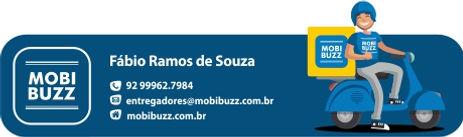 MobiBuzz - Assinatura e-mail - Fabio.jpg