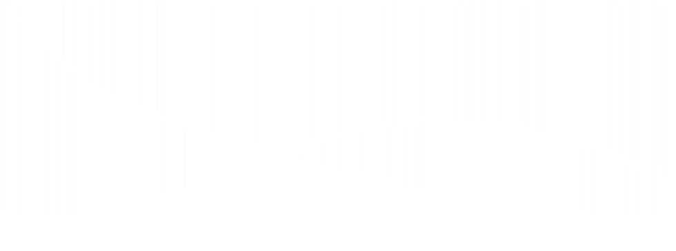 i3_Backgrounds-07.png