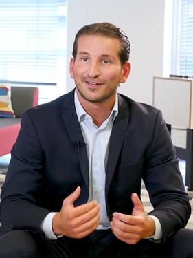 Simon Metschurat