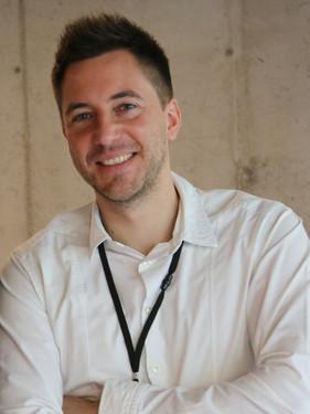 Philipp Wachenfeld
