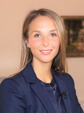 Louisa Schubert