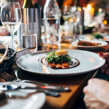 Host-intimate-dinner-party-friends.jpg