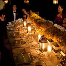 italian-wedding-by-your-french-wedding-p