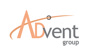 Advent group_logo-01.png