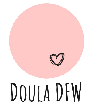 Doula DFW logo NEW - new.png
