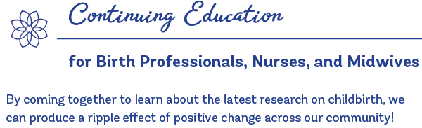 continuing-education-intro.png
