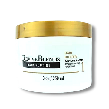 HAIR BUTTER NO WATER.png