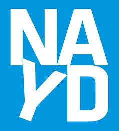 NAYD logo.jpg