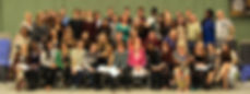 Acting Out Group Photo.jpeg