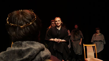 King Lear Pic 2.jpeg