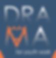 DFYW logo.png