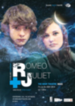 Romeo+Juliet.jpg