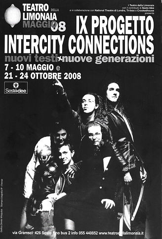 Intercity Connections Florence 2008.jpg