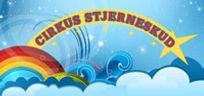 cirkus-stjerneskud_200.jpg
