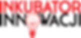 Fundacja Inkubator Logo.png