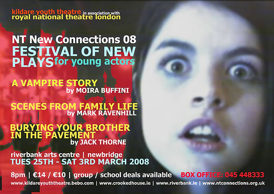 2008 connections poster 2.jpg