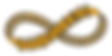 associazione ottovolante logo.png