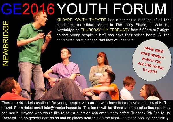 Youth Forum 2016.jpg