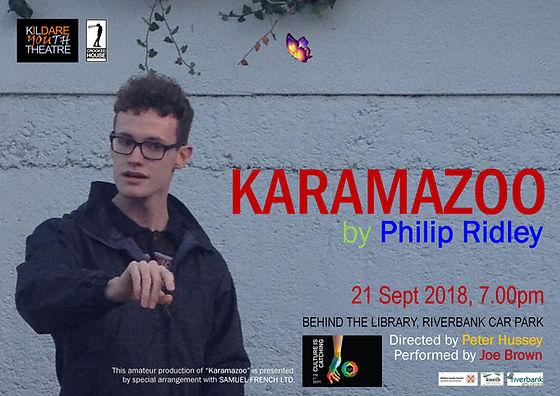 Karamazoo Poster.jpg