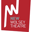 New Wolsey Theatre Logo.png