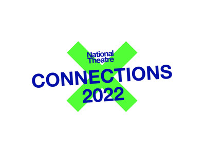 Auditions for Upcoming 2022 Connections Festival - Like There's No Tomorrow