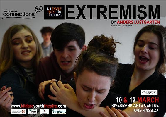 Extremism Poster.jpeg