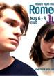 2020 Shakespeare Production: Romeo & Juliet