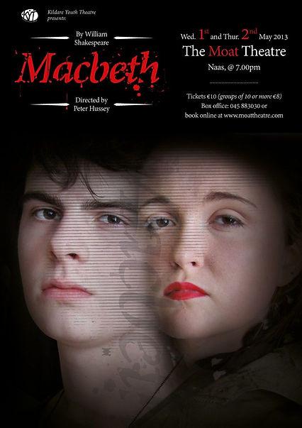 Macbeth 2013 Poster.jpeg
