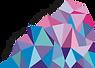 Pirineus Creatius Logo.png