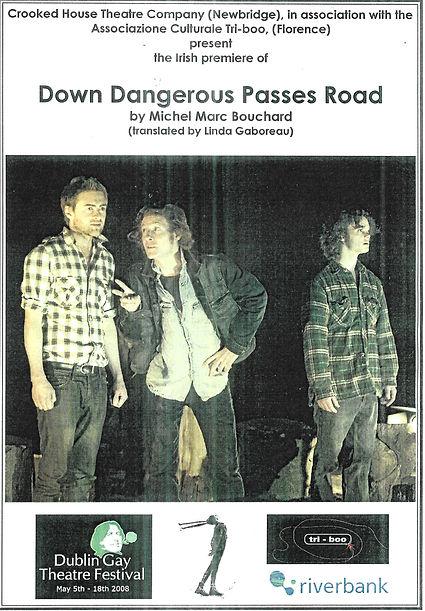 Down Dangerous Passes Road brochure.jpg