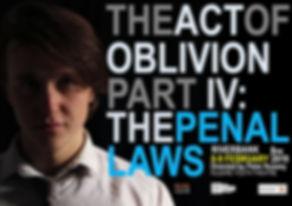 Oblivion IV Penal Laws.jpeg