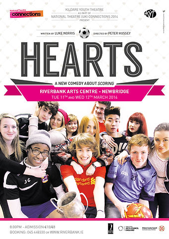Hearts-Poster-A3(2).jpg