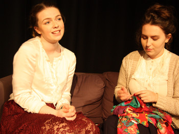 Review of 'A Doll's House'