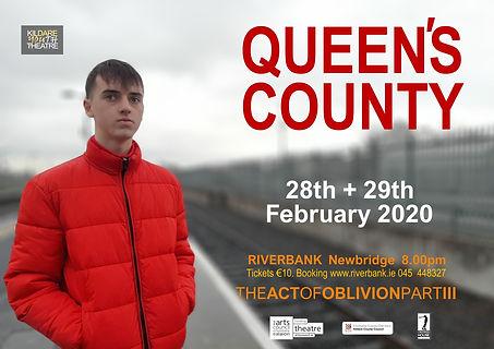 Queen's County.jpg
