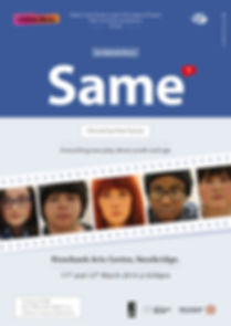 Same-Connection-2014(2).jpg