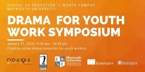 DFYW Symposium.png