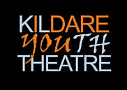Kildare Youth Theatre.jpg