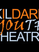 Kildare Youth Theatre's Reopening [SCHEDULE]