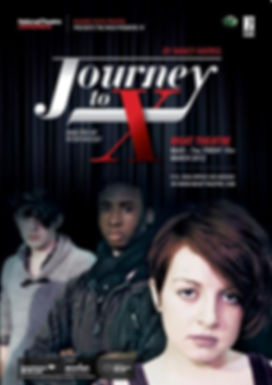 Journey to X Poster.jpeg