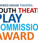 €500 To Write A Short Play